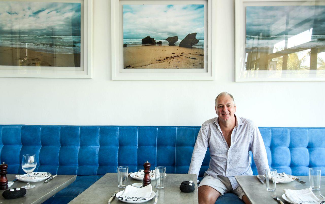 Bali Interiors- Geoff Lindsay - Tanah Barak 4