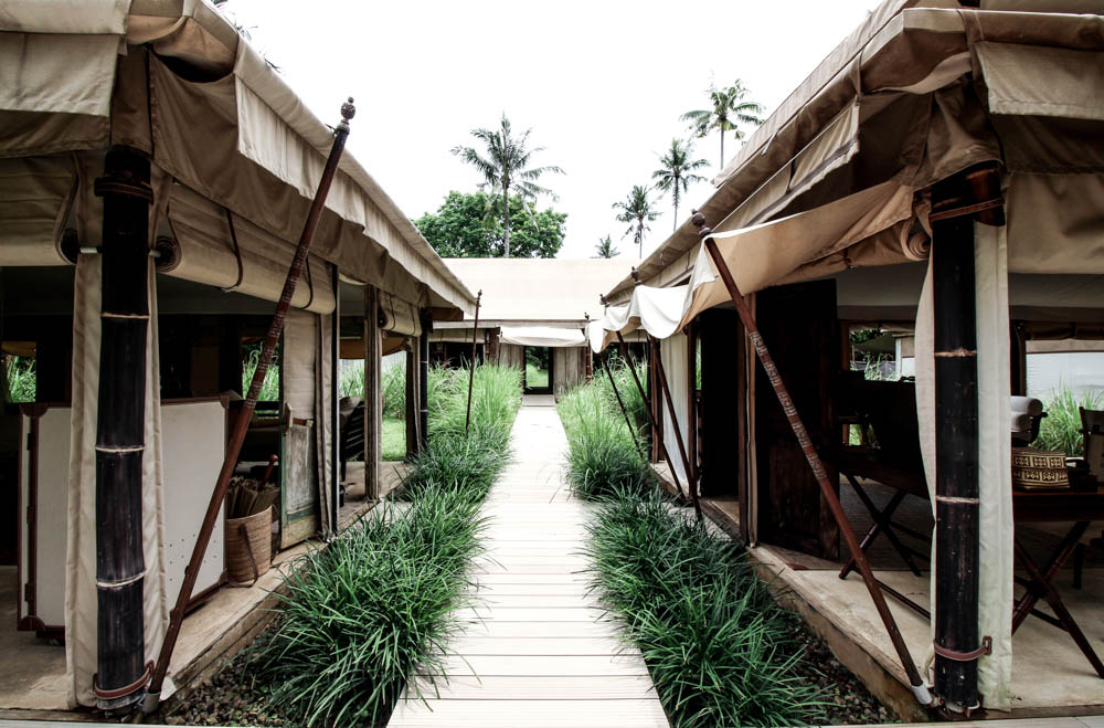 bali-interiors-escape-nomade-23
