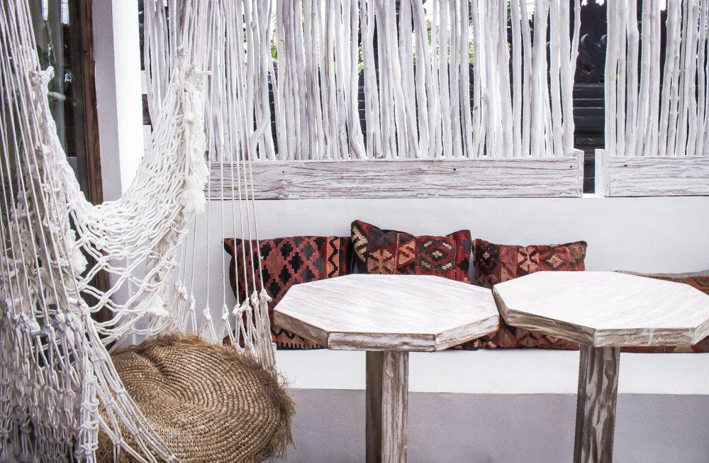 bali-interiors-cafe-organic-nw-3