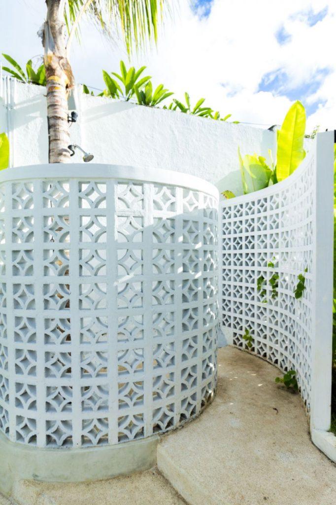 Bali Interiors-panama-kitchen