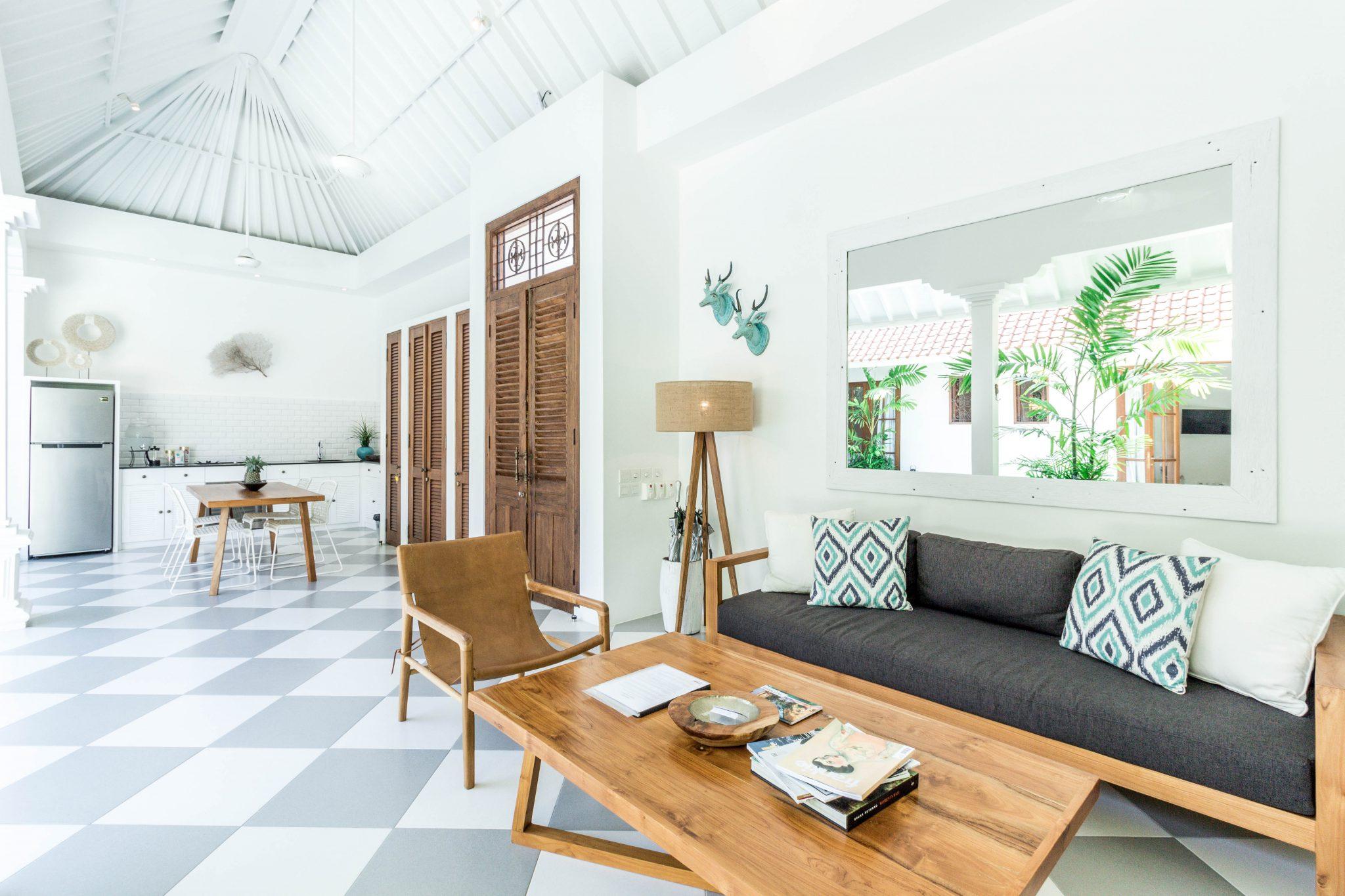 Villas Archives | Bali Interiors