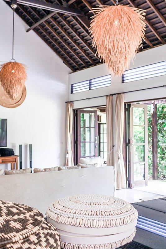 morris Archives | Bali Interiors