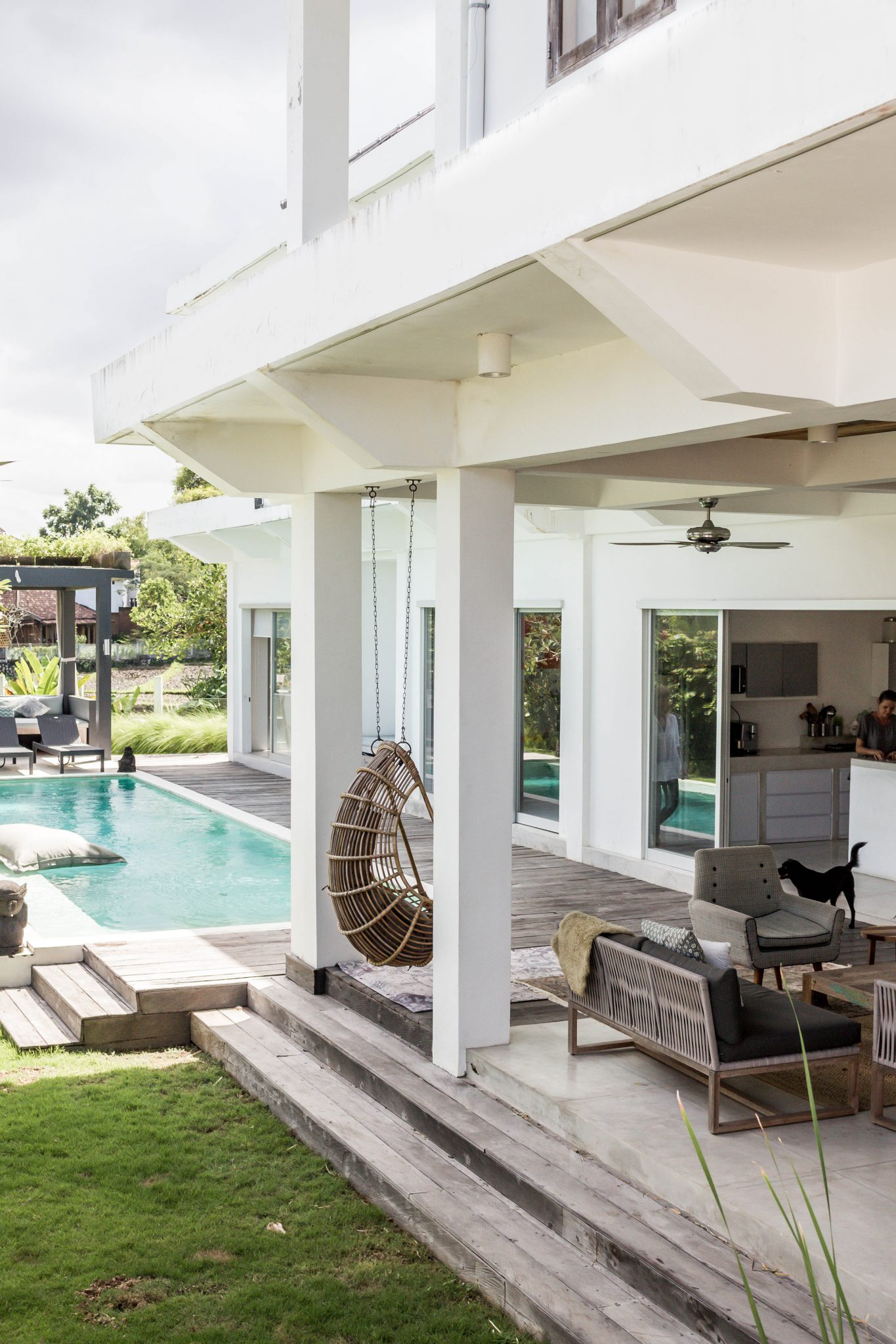 Profiles Archives | Bali Interiors