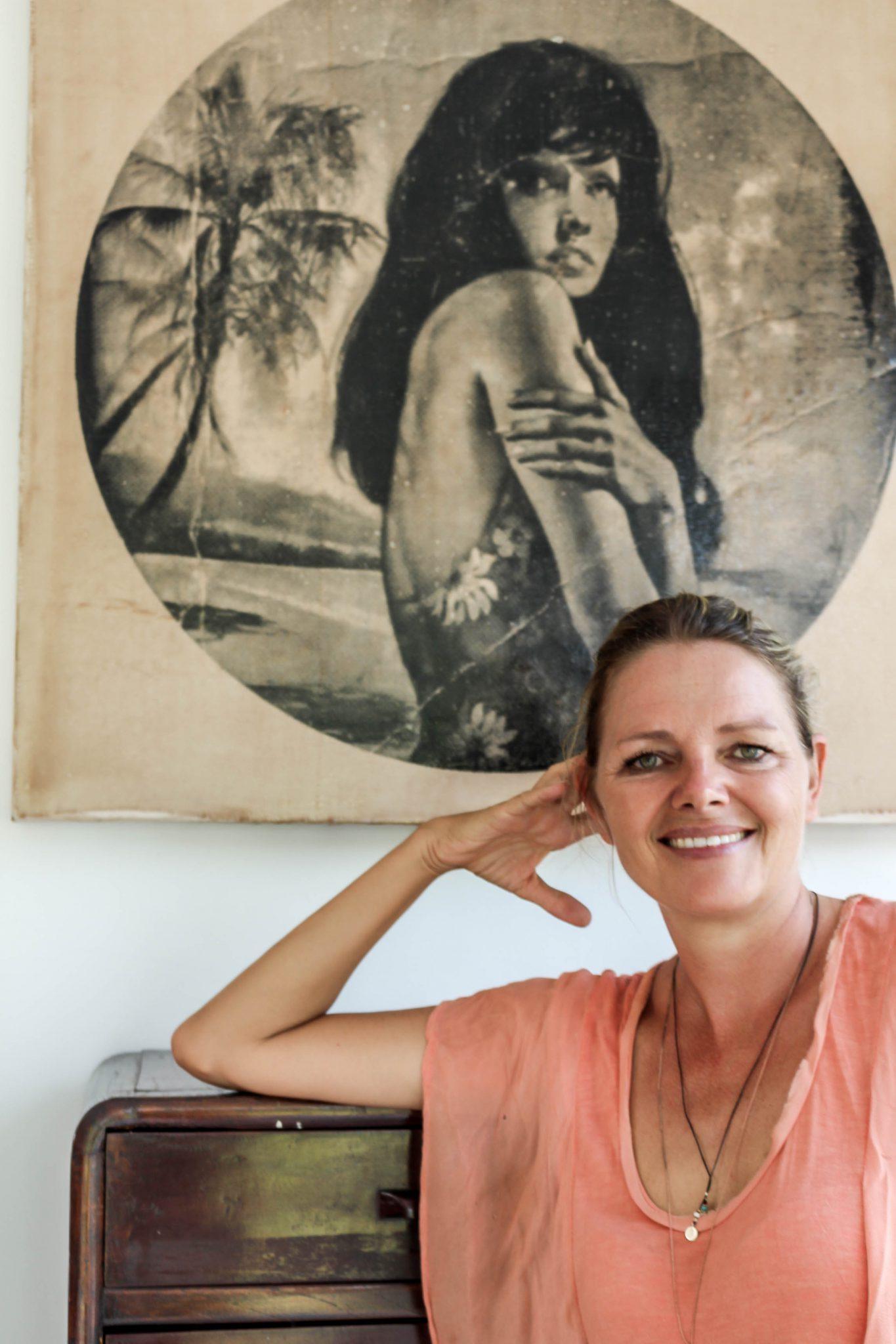 irene hoff Bali Interiors