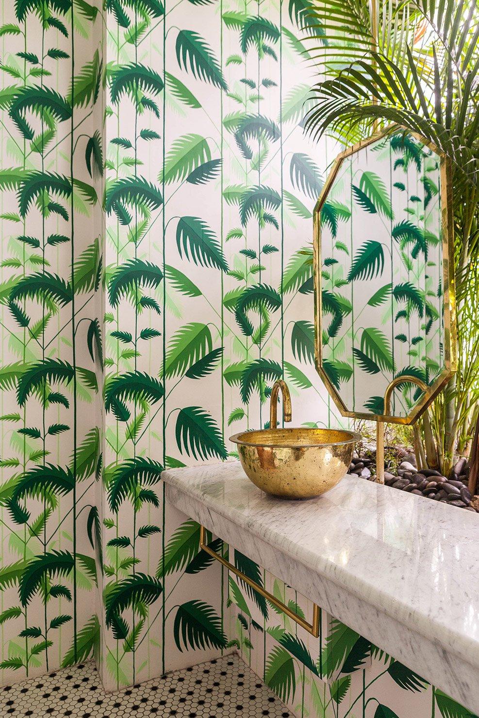 Mandala home Bali Interiors