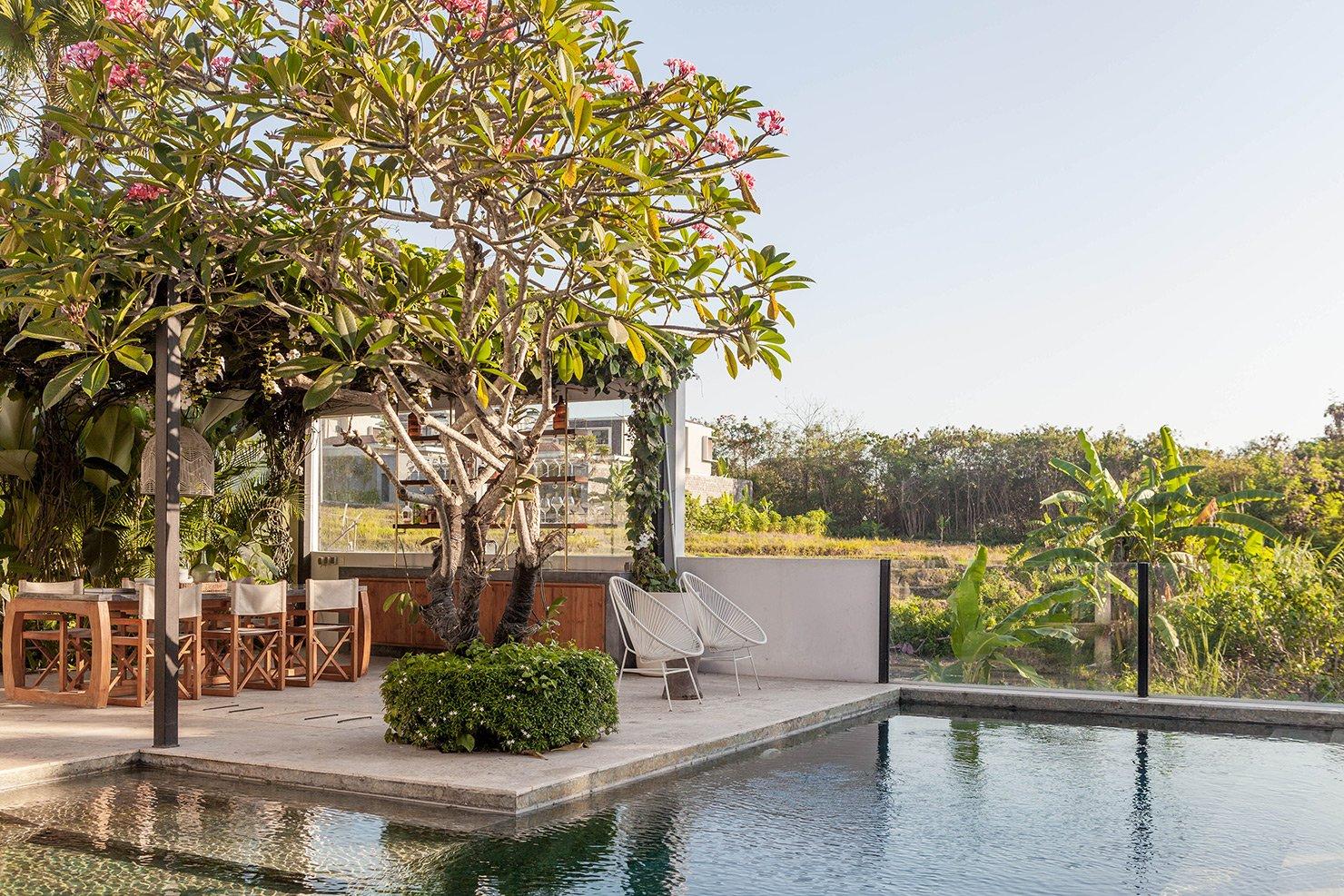 Mandala Home- Bali Interiors