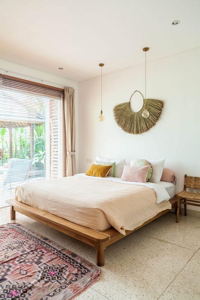 UMA KARO Bali Interiors