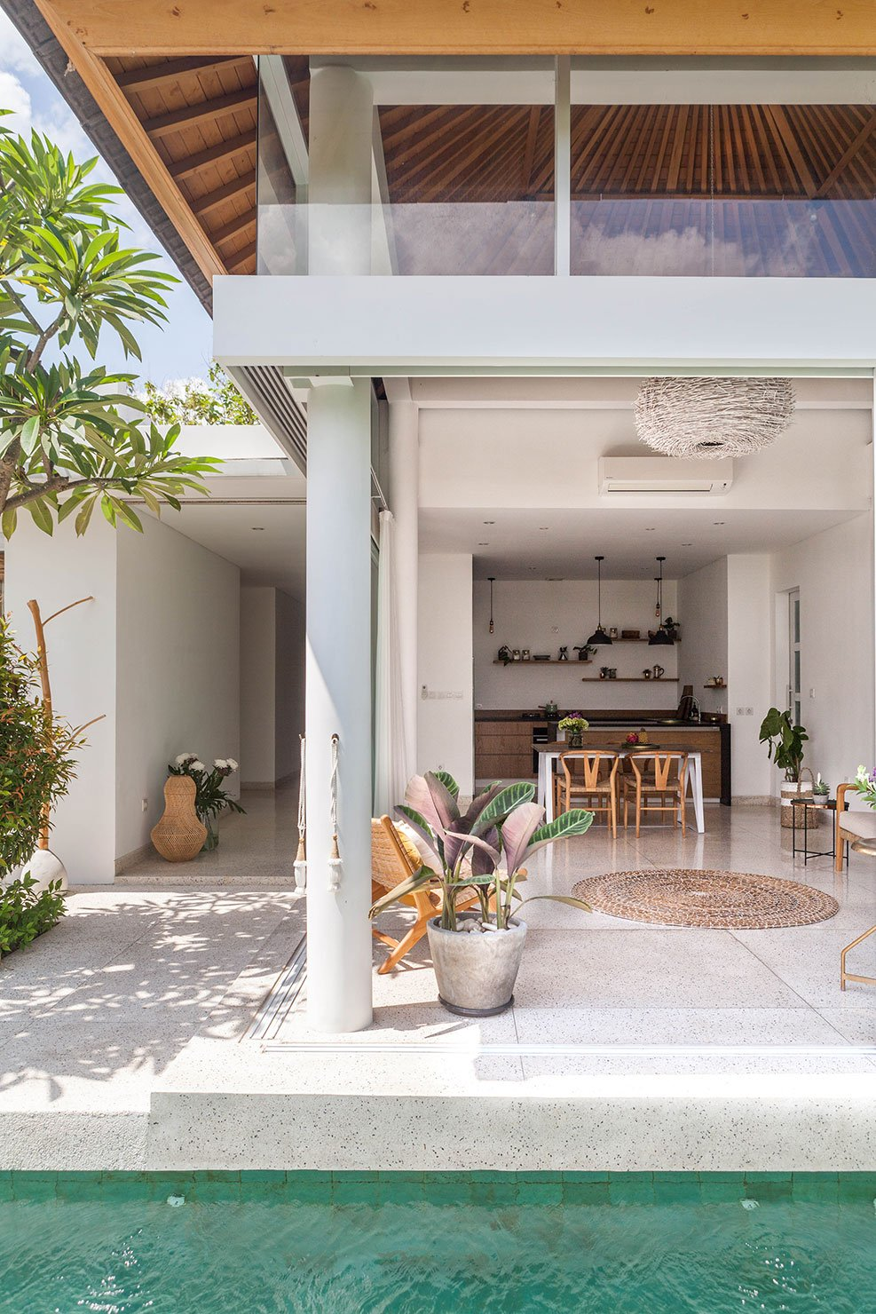 Bali Interiors Canggu homewares