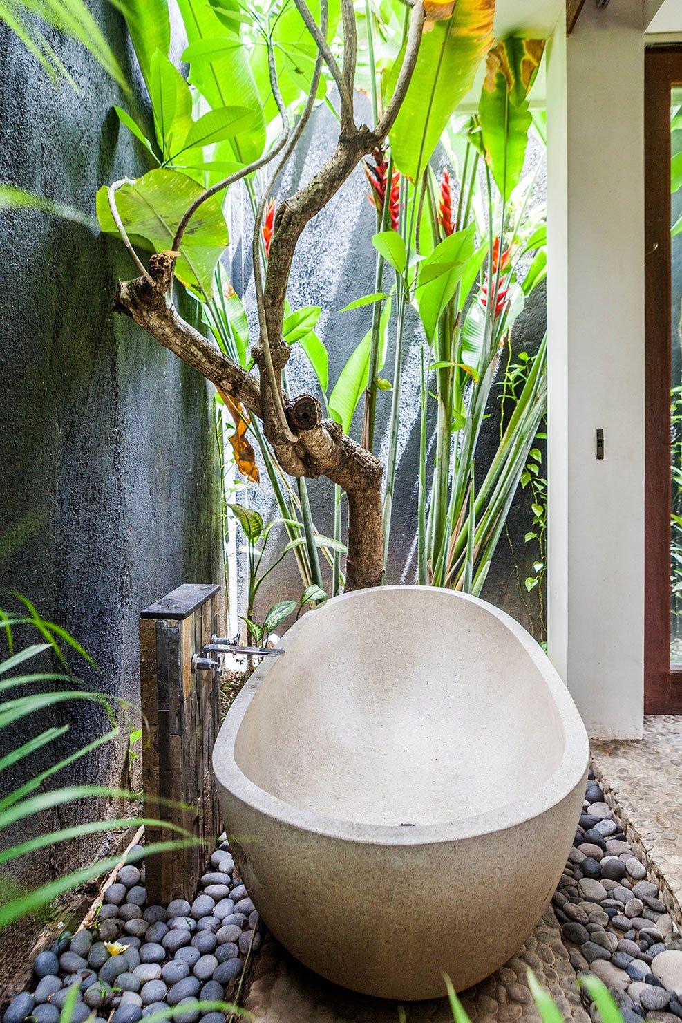 Bali Interiors-sea shanty Jimbaran