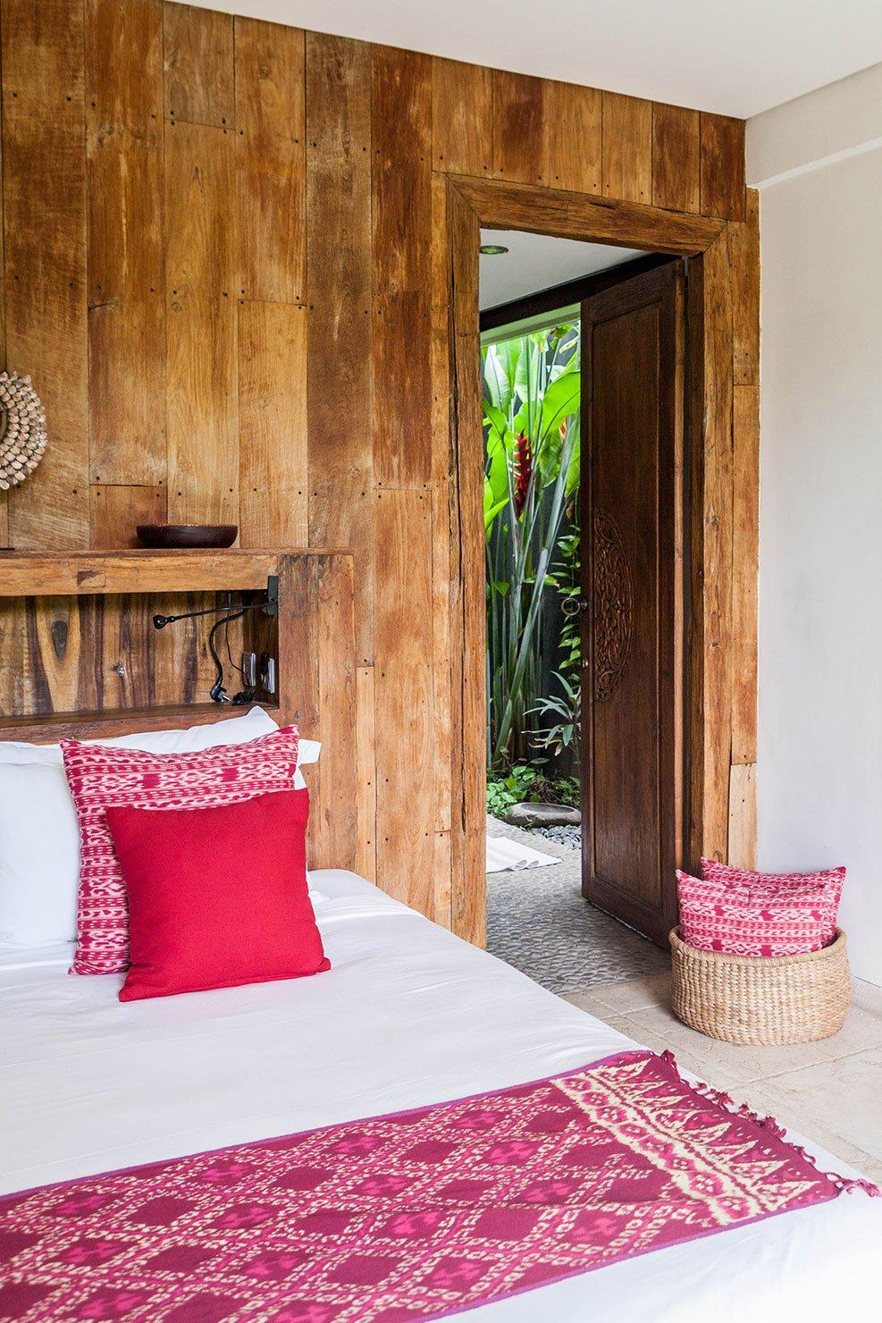 shanty Jimbaran- Bali Interiors