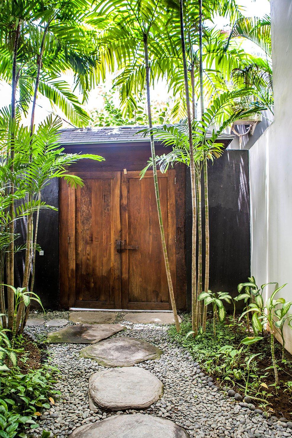 sea shanty Jimbaran- Bali Interiors