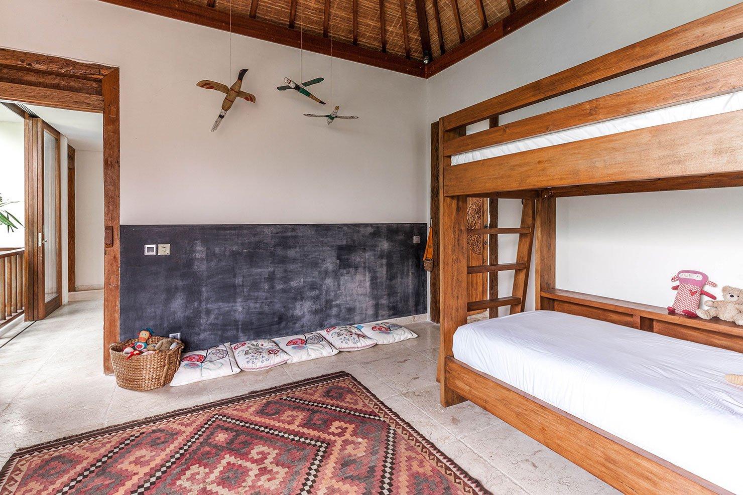 Bali Interiors-sea shanty