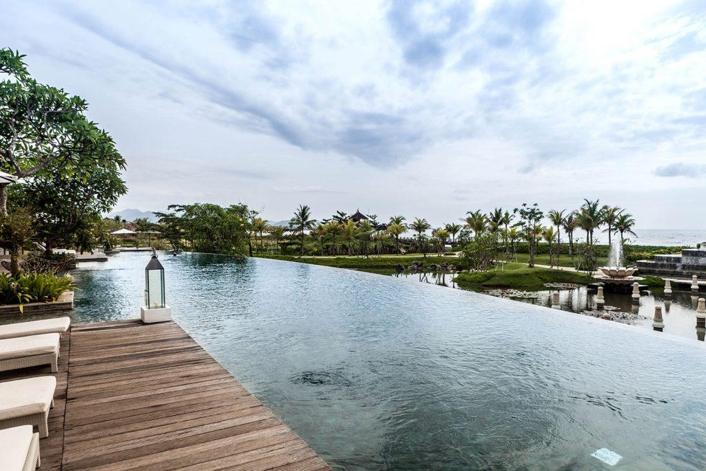 Bali Interiors- Rumah Lewih