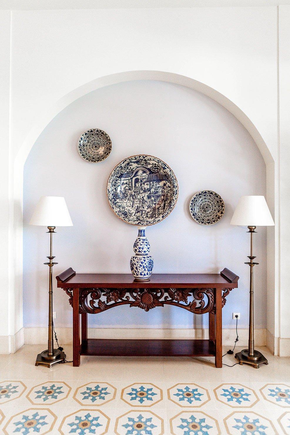 Bali Interiors Rumah Lewih