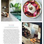 Bali Interiors- Conde Nast