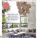 schoner wohen - Bali Interiors
