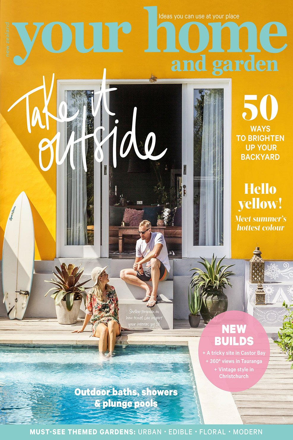 Your-Home-and-Garden-Cover-Oct-2018