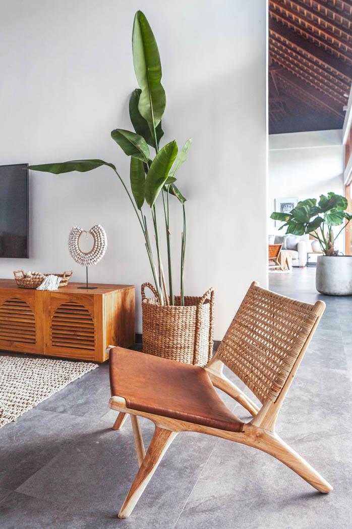 Bali Interiors- Saffron & Poe