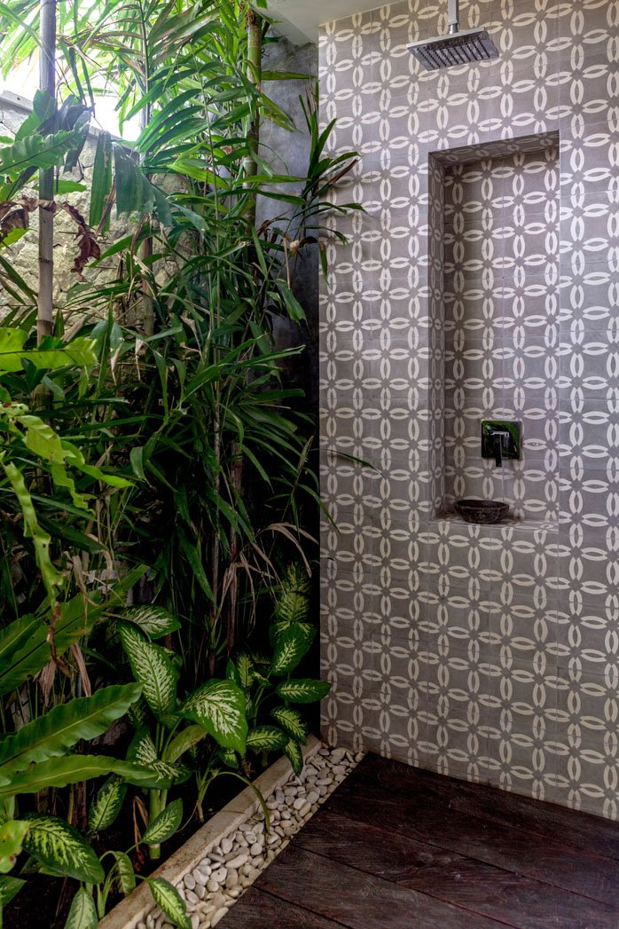 Bali Interiors
