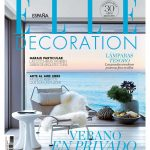 Elle Decor Spain Bali Interiors