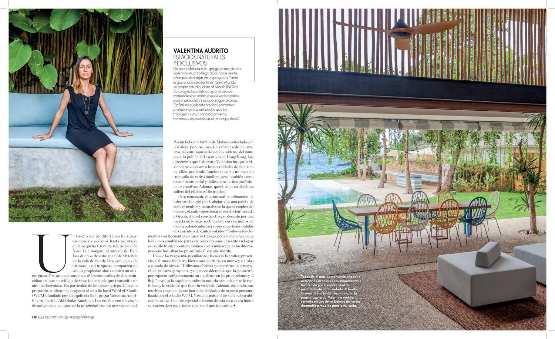 Ed 176 House BAli Living Inside-3