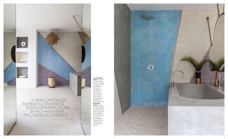 Ed 176 House BAli Living Inside-8