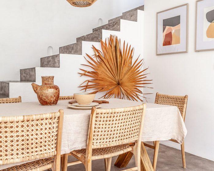 Bali Interiors- Haveli & Co