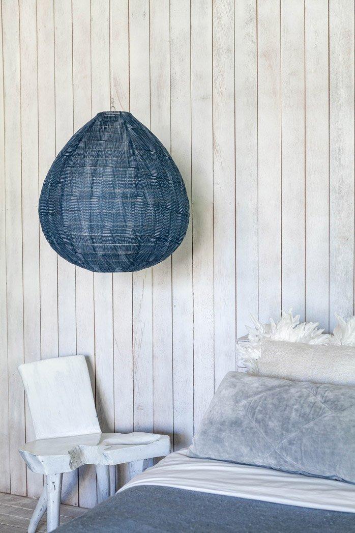 lumiere shades-bali interiors