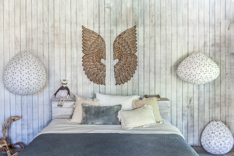 lumiere shades- Bali Interiors