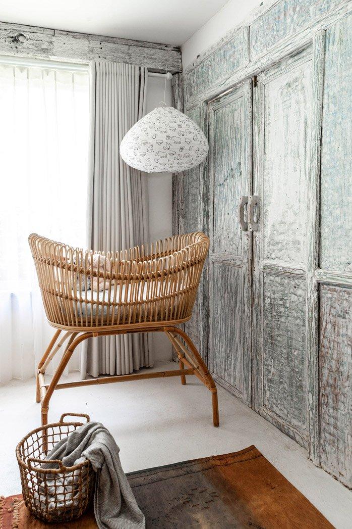 Bali Interiors - lumiere shades