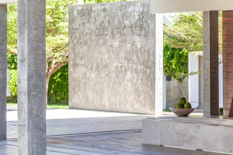 Bali Interiors- Koh Samui X2