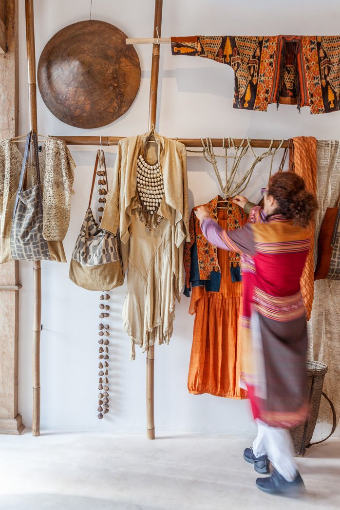 Bali Interiors- Tao Collection. Ubud