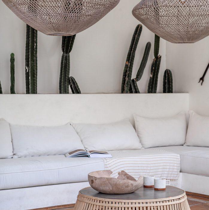 Bali Interiors- Slab Interiors