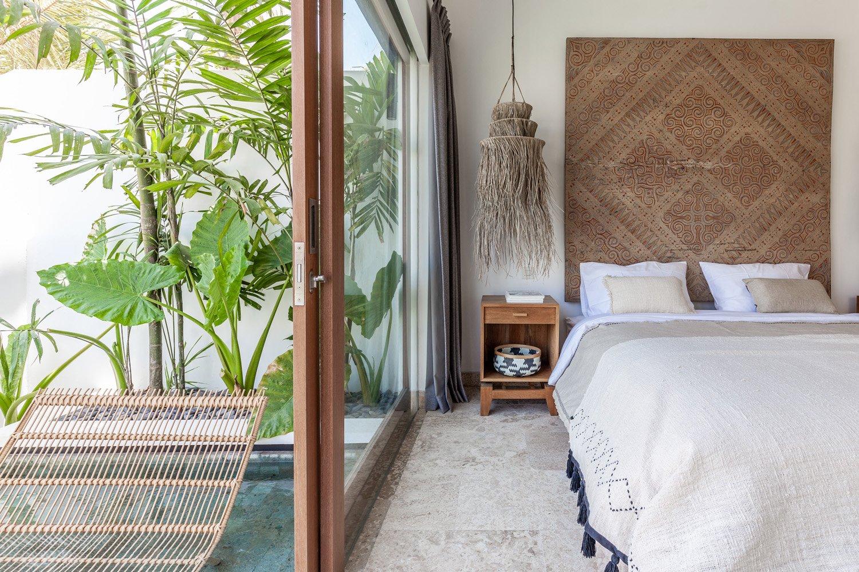 Bali Interiors - Villa Ruby