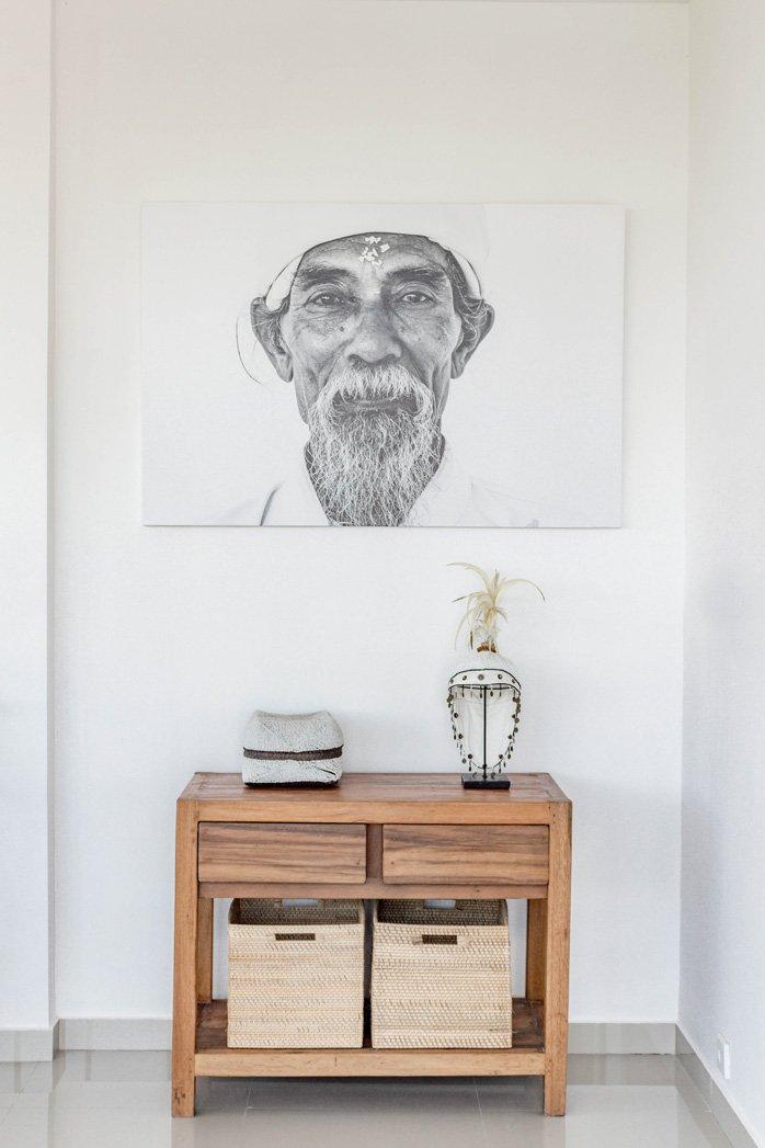Bali Interiors- Sheila Man