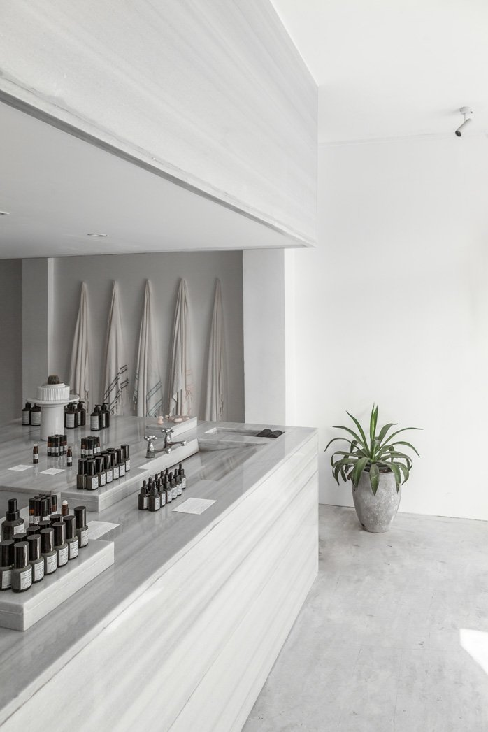 Bali Interiors- Forever Yours
