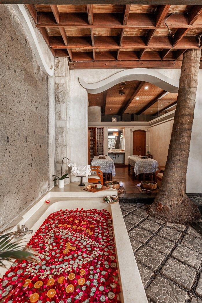 Bali Mandira - Bali Interiors
