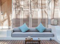 hBali Interiors- Bali Mandira resort and spa