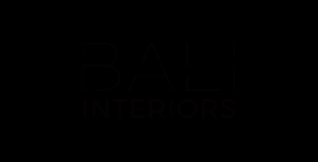 Bali-interiors-logo-bi-padded