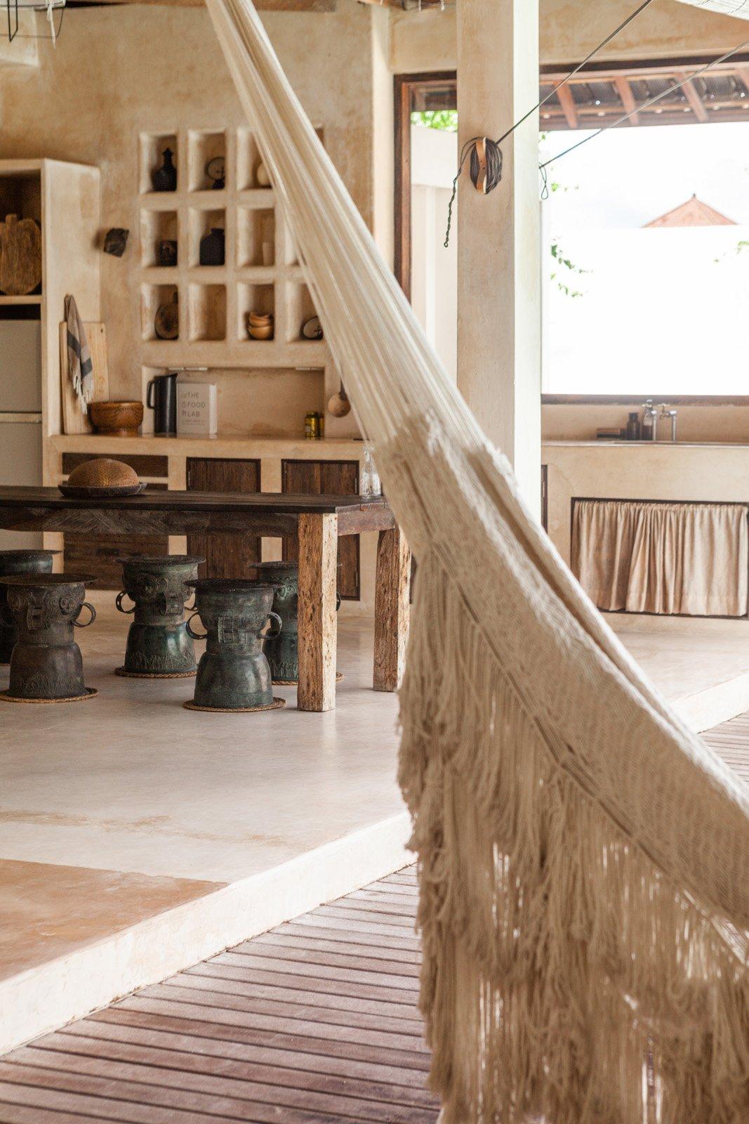 Amberley Valentine- Bali Interiors-