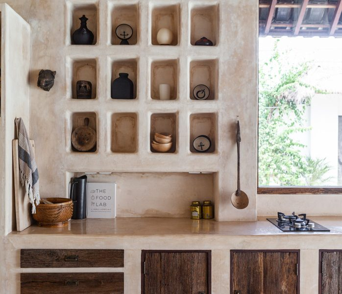 Amberley Valentine- Bali Interiors- Home- Kitchen- Design- Homewares