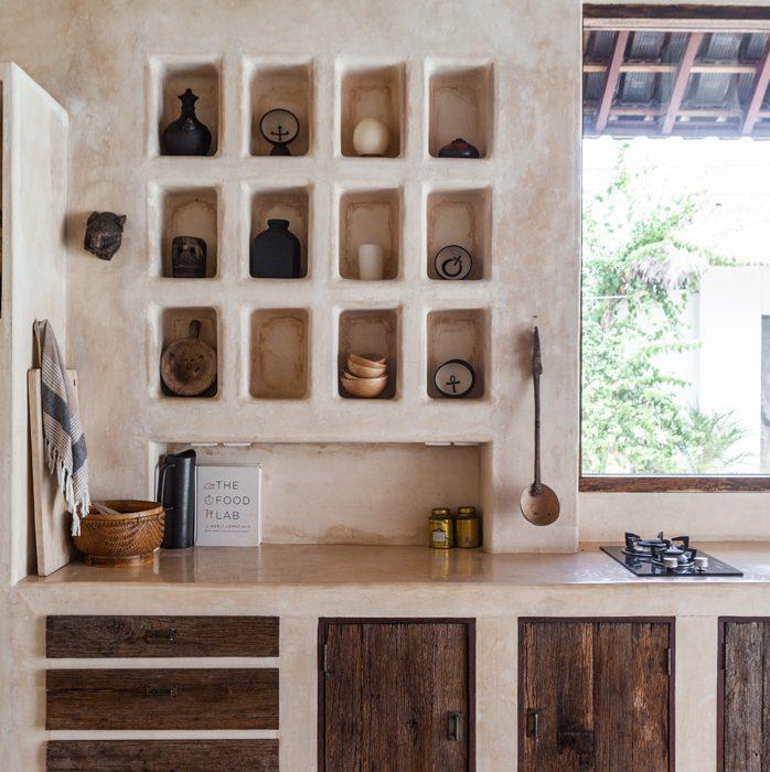 Amberley Valentine- Bali Interiors- Home- Kitchen- Design- Homewares