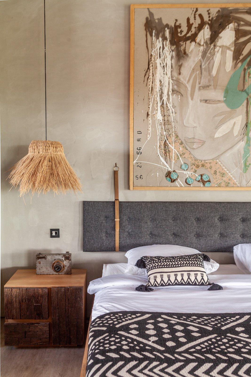 Bali Interiors- Cala Saona Biombo Architects- homes- decor-holiday-architecture