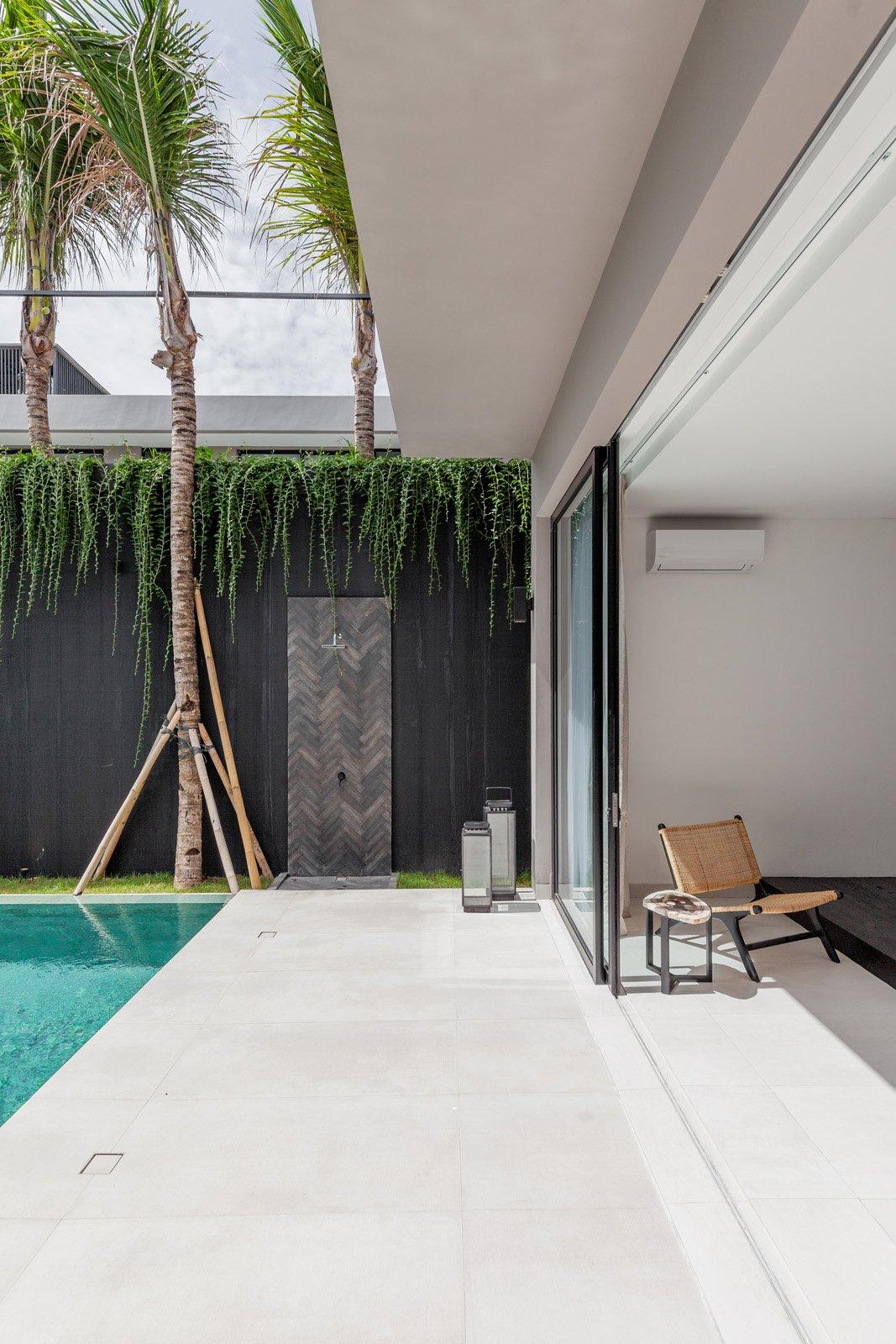 villa Aiko- Bali Interiors- house for sale, on the market