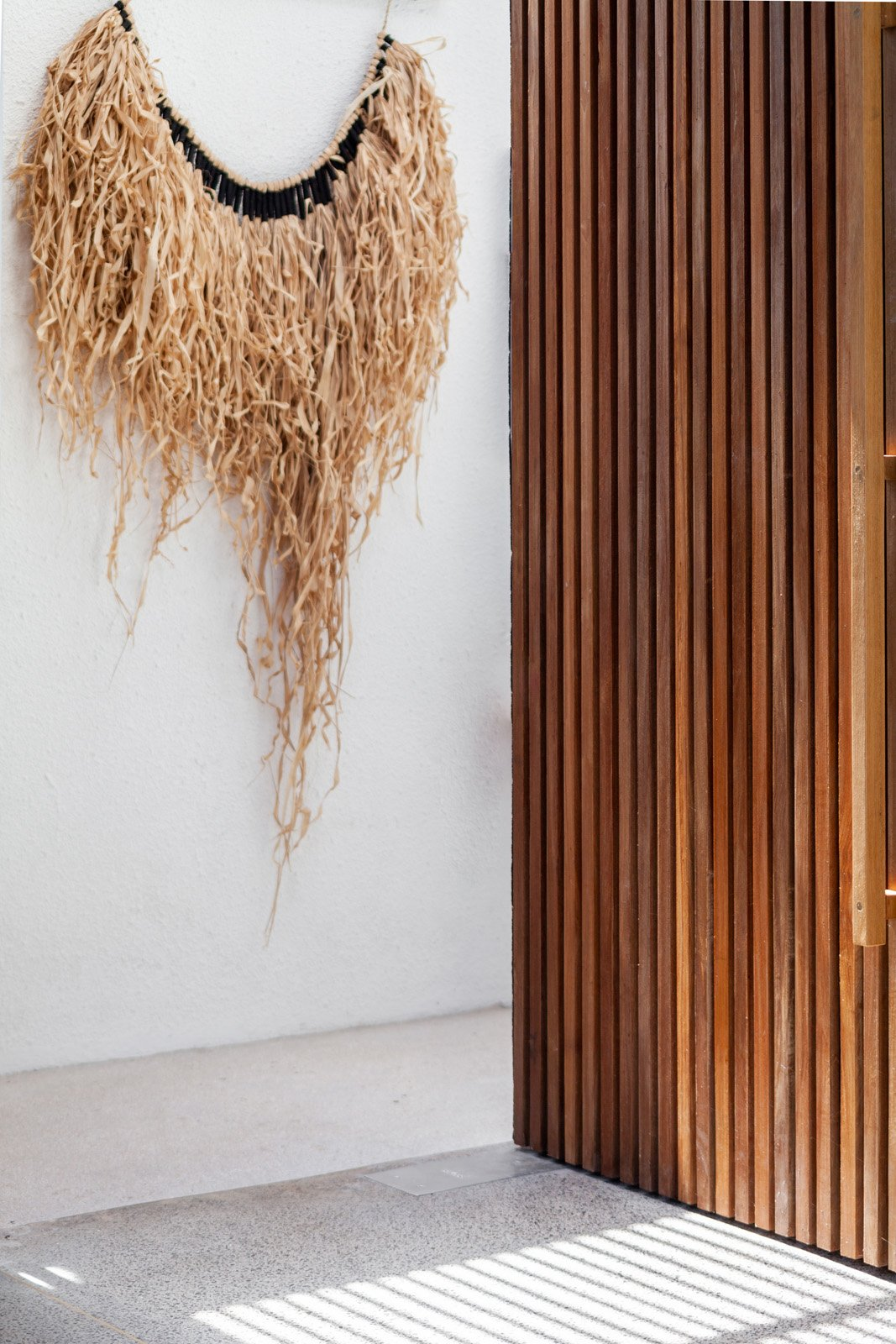 Bespoke Bungalows- Bali Interiors- Seminyak - home natural interiors- boutique hotel