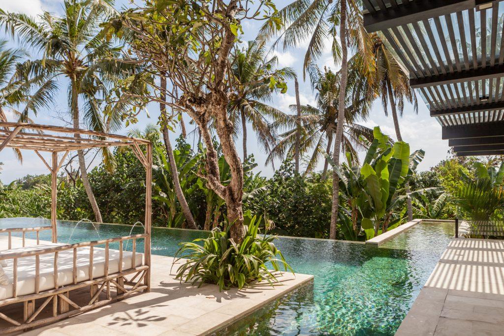 Sukyf Villa Sabta Bayuh Bali-Interiors