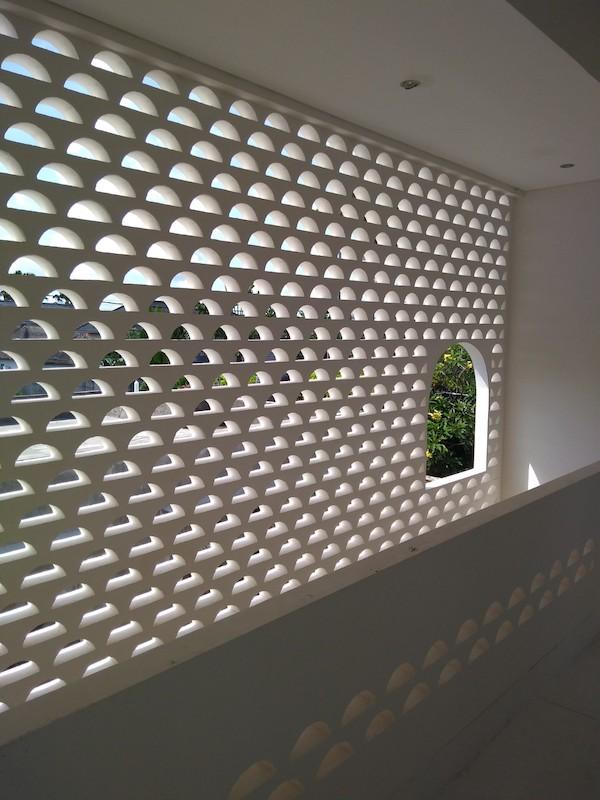 Bali Interiors Build diary 31