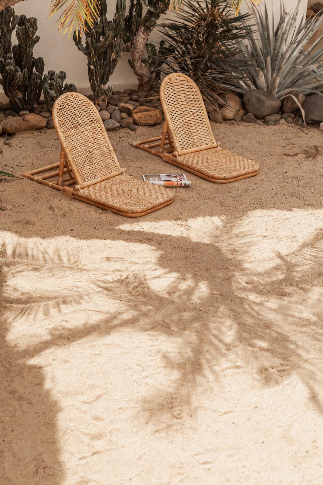 Yak and Yeti Trader - Bali Interiors - rattan, homewares furniture, design