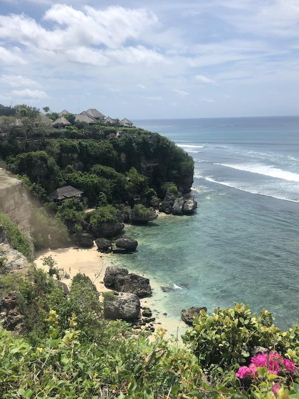 Bali Interiors Bingin