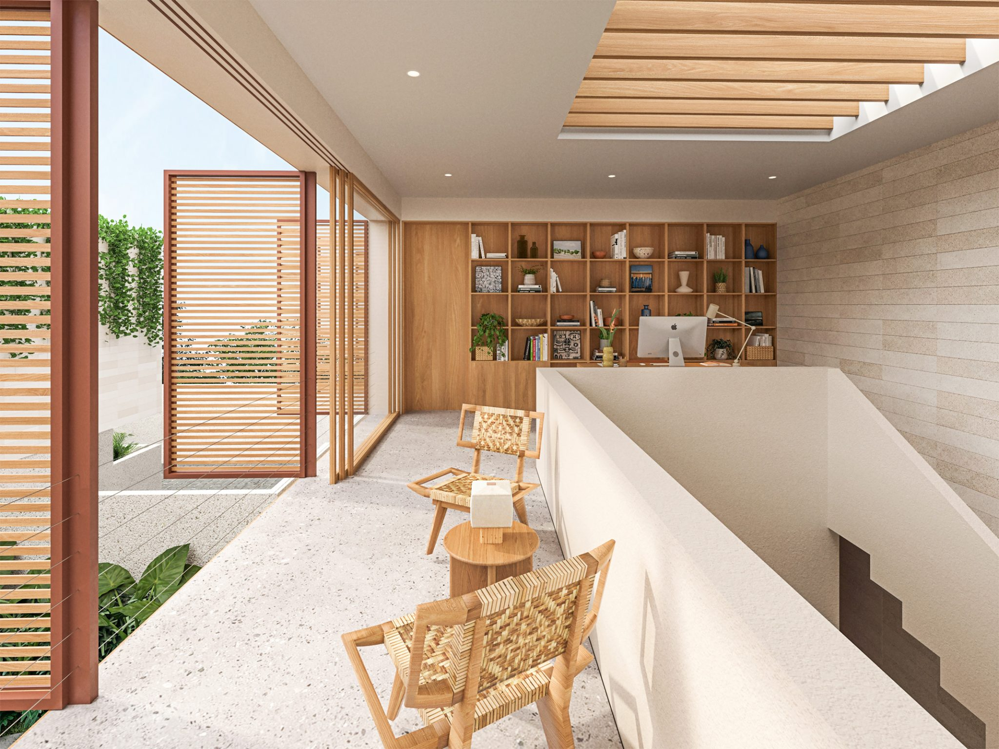 Suku House- Design Assembly- Bali Interiors